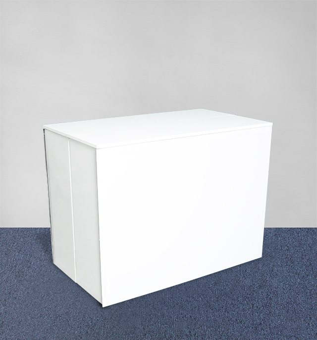 KuboWall Box klein