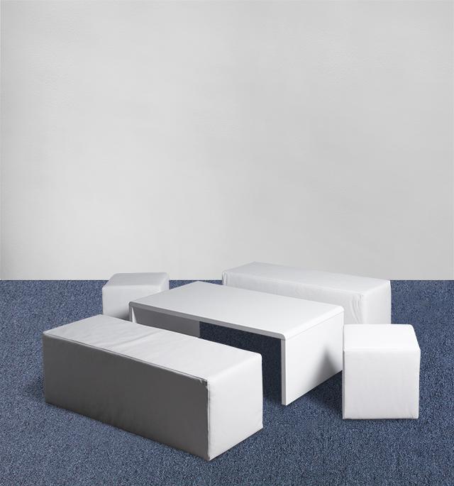 Lounge Set Mini VIP