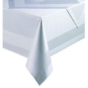 Tischtuch 160x160cm