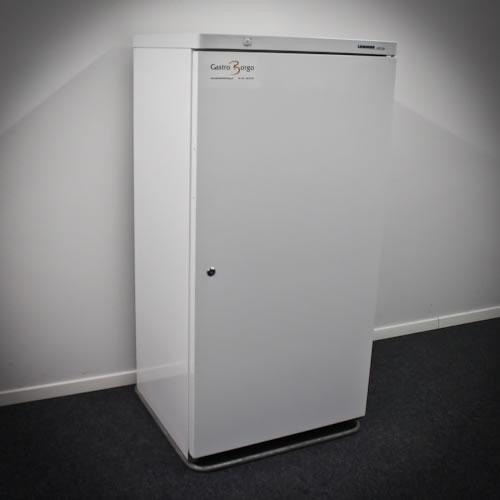 Kühlschrank 500l