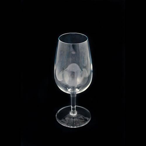 Wasserglas DOC
