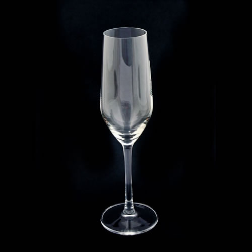 Champagnerglas Ultra