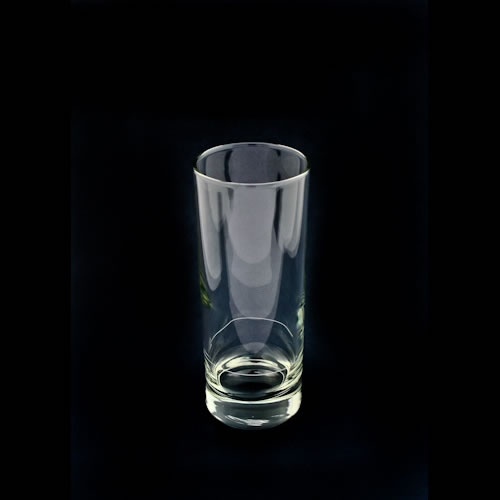 Long-Drinkglas 4cl