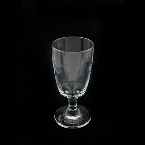 Kaffee- oder Teeglas