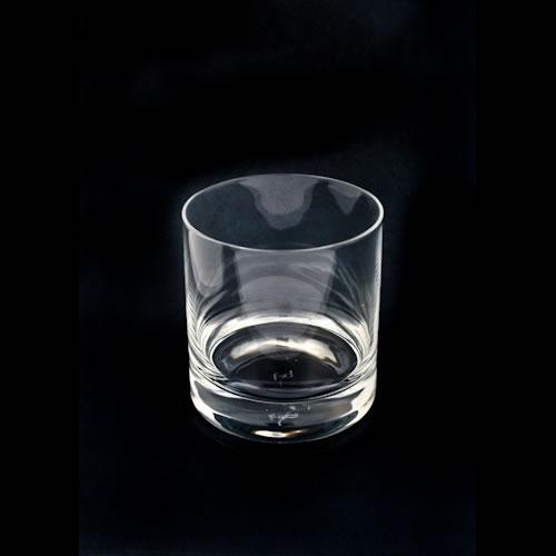 Whisky-Tumbler