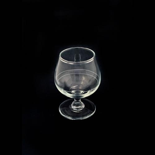 Cognac-Schwenker