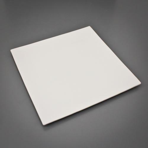 Teller quadratisch 29cm