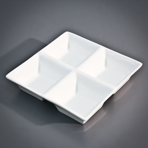 Snackschale 14.5x14.5cm