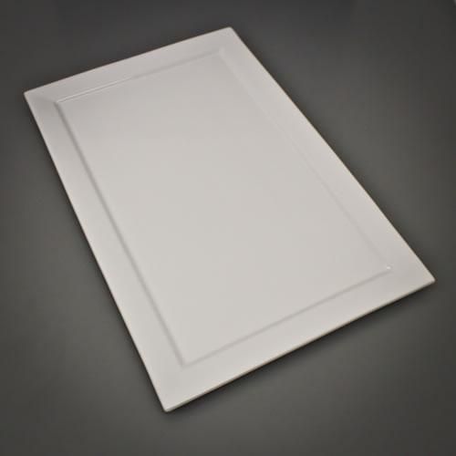 Platte lang 48x32cm