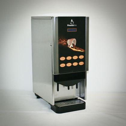 Kaffeemaschine Gastro