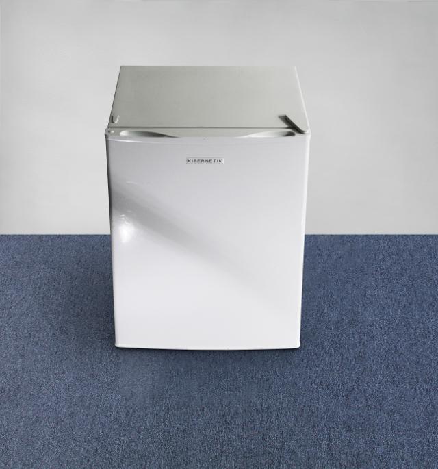 Kühlschrank mieten 56L