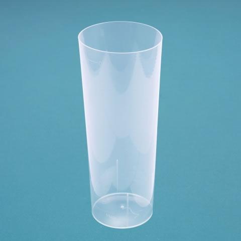 Longdrinkglas 3dl