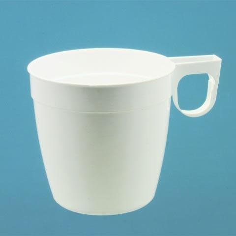 Kaffeetasse 1,75dl
