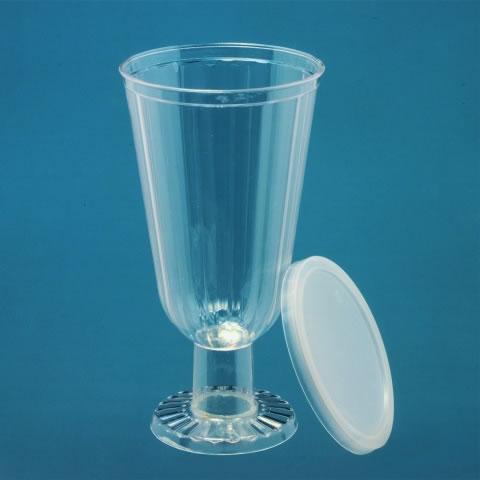 Kafi-Fertig-Glas