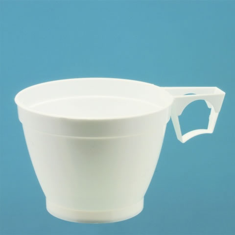Kaffeetasse 1,8dl