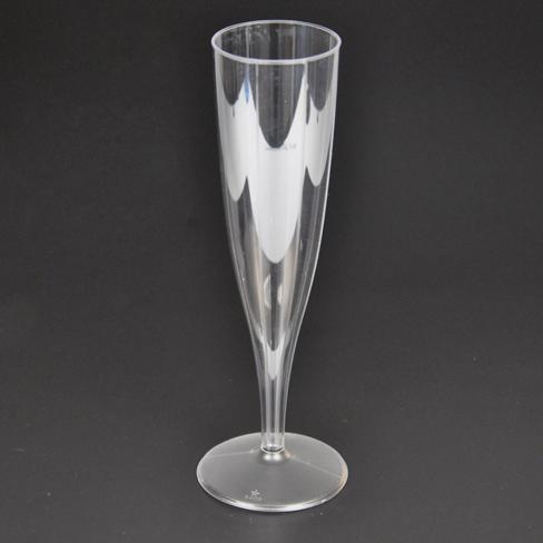 Champagnerkelch 1dl