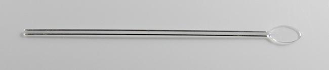 Quirler 15cm