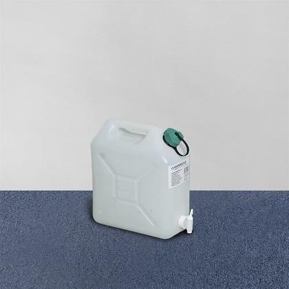Wasserkanister 10l
