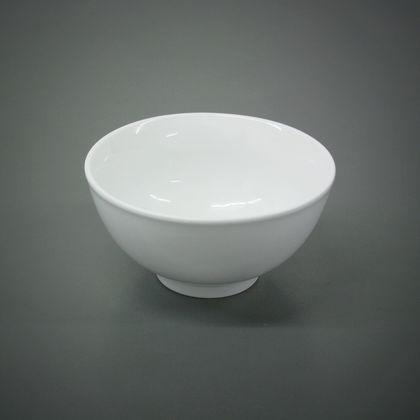 Apéro Bowl 12cm