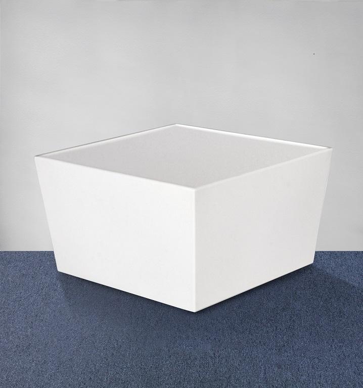 Conic Lounge Tisch