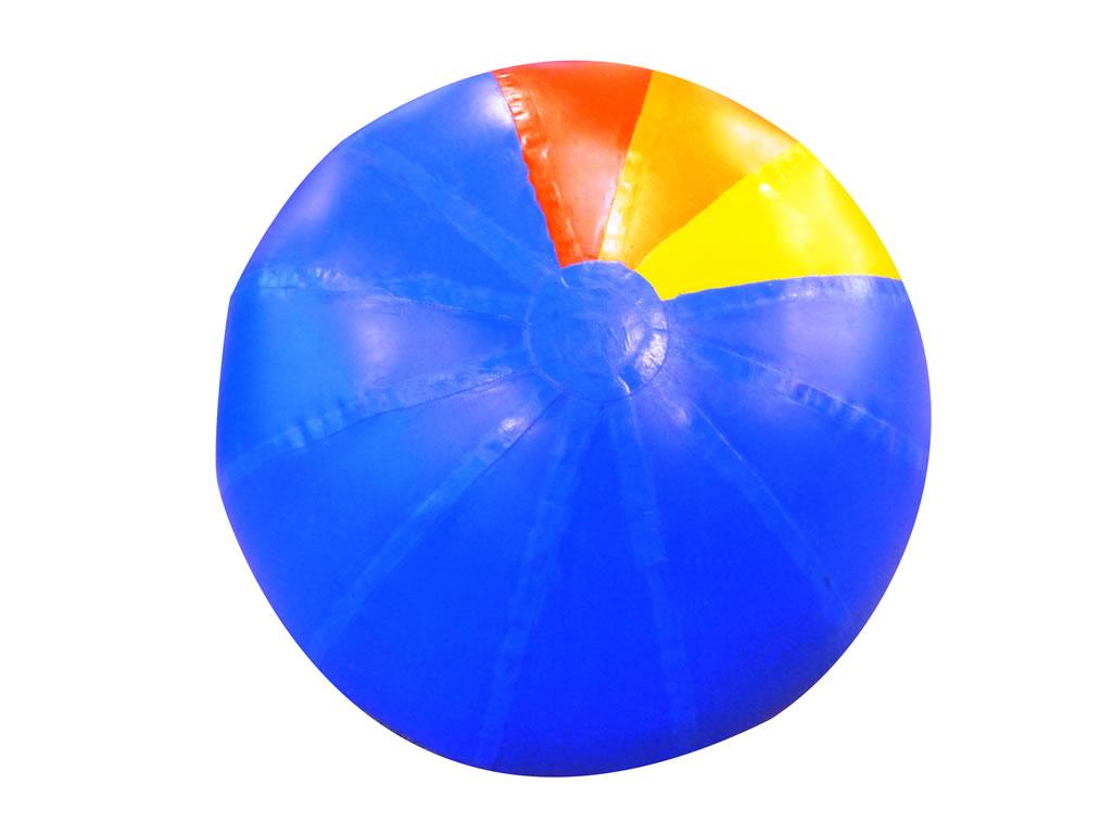 Ball 1m