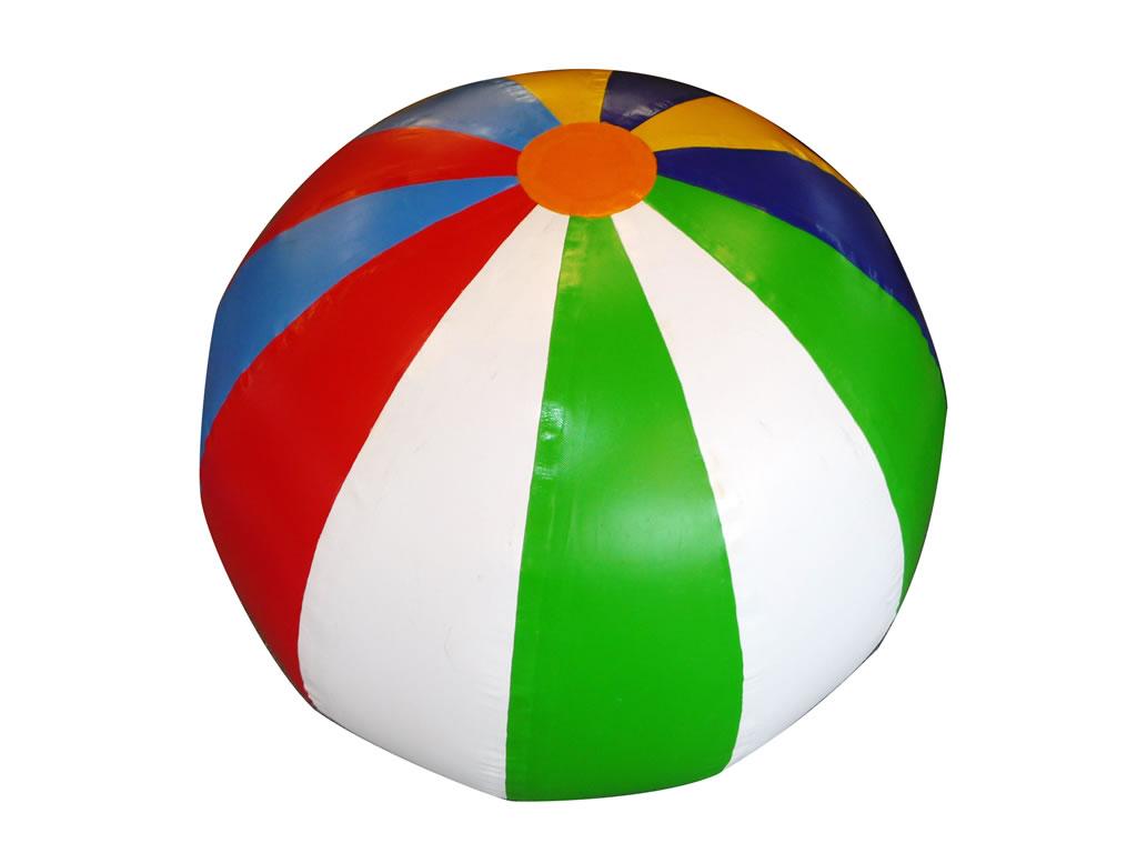 Ball L