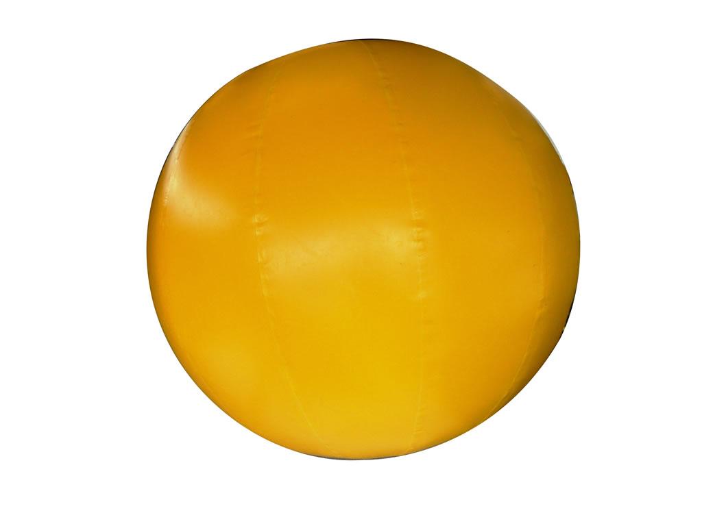 Ball XL
