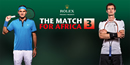 the-match-for-africa-3-eventmietservice-V2.jpg