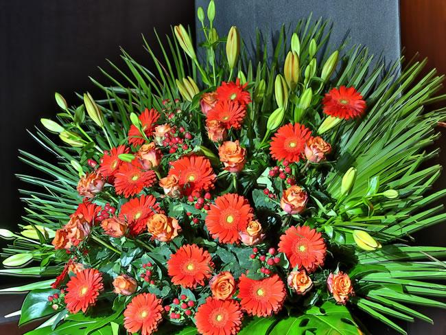 Blumendeko_Rs1EY.jpg
