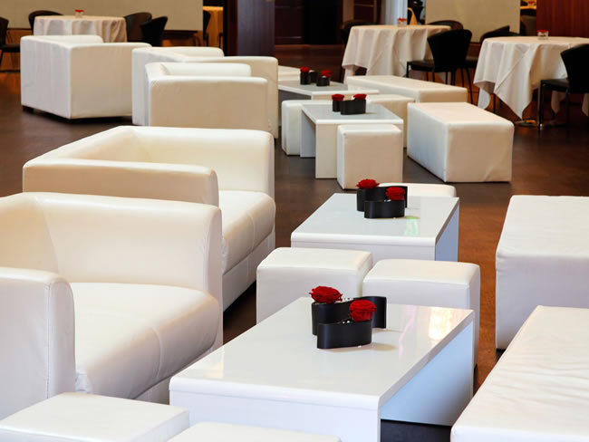 rent_a_lounge_MHN1h.jpg